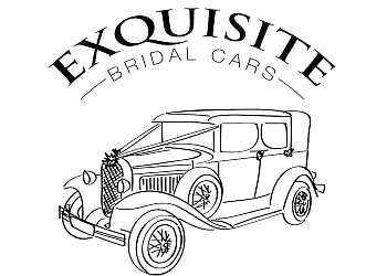 Exquisite Bridal Cars