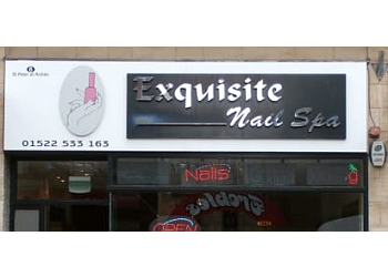 Exquisite Nail Spa
