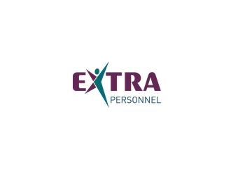 3 Best Recruitment Agencies In Dudley  Uk