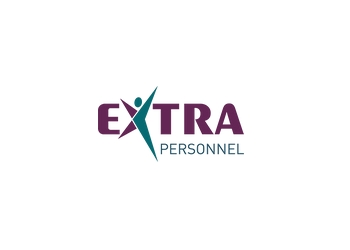 Extra Personnel Telford