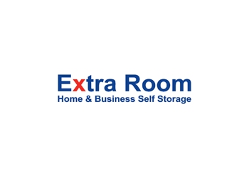 Extra Room Self Storage