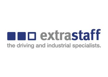 ExtraStaff