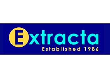 Extracta