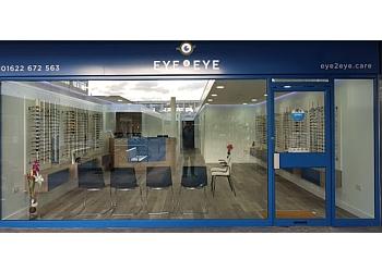Eye 2 Eye Opticians