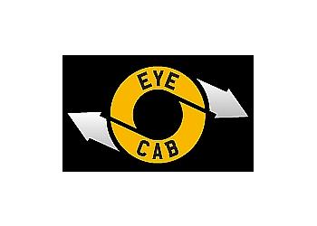 EyeCab Ltd.