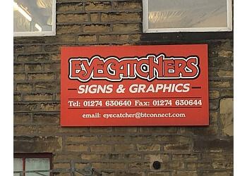 Eyecatchers Signs Ltd.