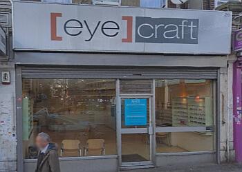 Eyecraft
