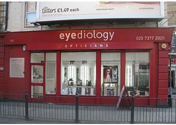 Eyediology Opticians