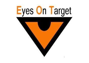 Eyes On Target - Surveillance & Spy Equipment