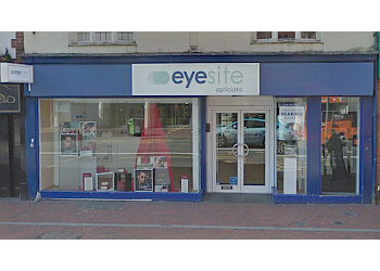 Eyesite Opticians