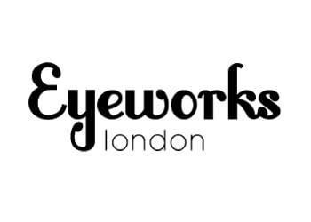 Eyeworks London