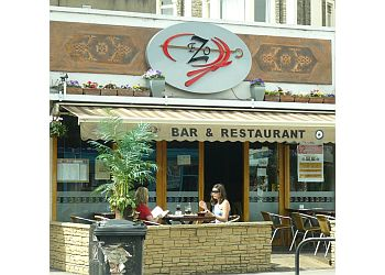 Ezo turkish restaurant