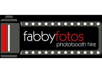 Fabby Fotos Photobooth Hire