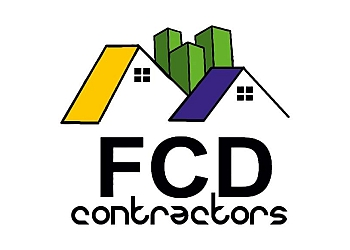 FCD Contractors Limited