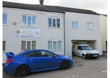 F & C D Wells Ltd