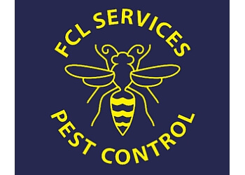 FCL Services