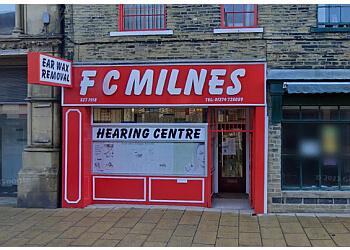 FC Milnes