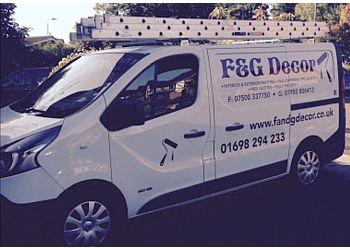 F & G Decor