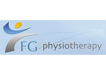 FG Physiotherapy
