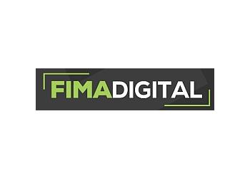 FIMA Digital Ltd