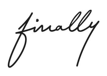 FINALLY Agency