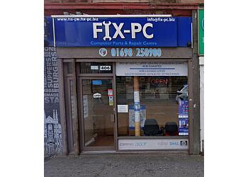 FIX-PC Ltd