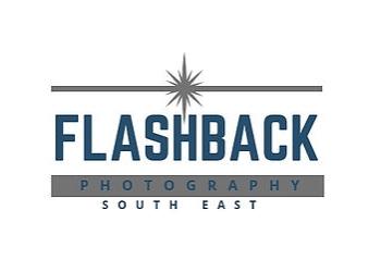 FLASHBACK PHOTOGRAPHY SE