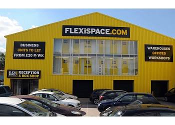 FLEXiSPACE