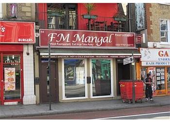 FM Mangal