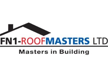 FN1-roofmasters Ltd.