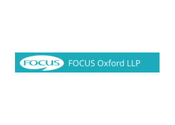 FOCUS Oxford LLP