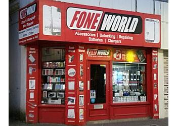 FONE WORLD