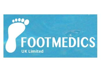 FOOTMEDICS (UK) Ltd.