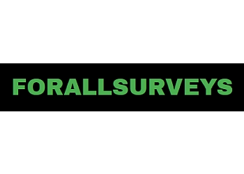 FORALLSURVEYS