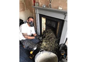 3 Best Chimney Sweeps In Bradford Uk Expert Recommendations
