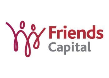 FRIENDS CAPITAL LTD