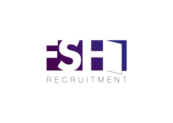 FSH Recruitment Solutions Ltd.
