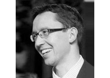 FT Allen