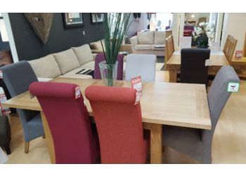 Fw Homestores Barnstaple Living Room Furniture