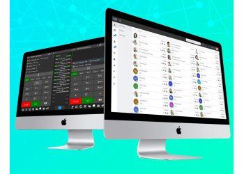 Fab Spider