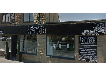 Face Beauty Spa & Hair Studio