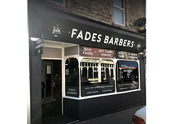 Fades Barbers