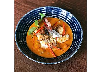 Fah Thai Restaurant