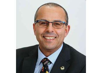 Fahmy Fahmy, MB BCh, MS, FRCSI (Plast) - Nuffield Health Chester
