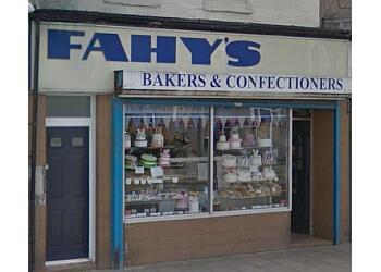 Fahy's Bakery
