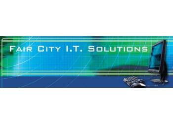 Fair City I.T. Solutions