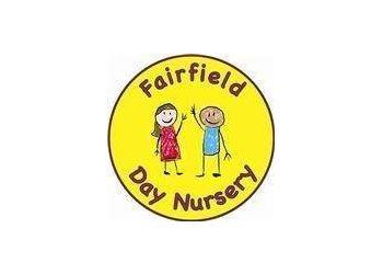 Fairfield Day Nursery