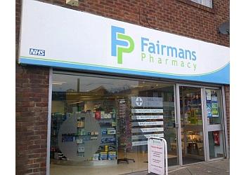 Fairmans Pharmacy