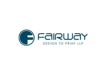 Fairway Design To Print LLP