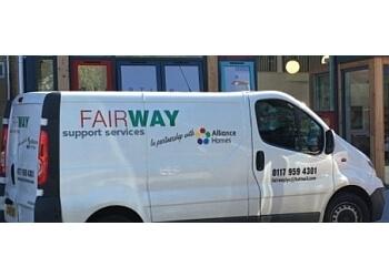 Fairway Support Services